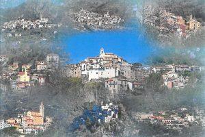 Exposition aux galeries – Berre-les-Alpes au cœur du Pays des Paillons @ Galeries du Presbytère