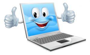 Cours d'informatique : Perfectionnement pour les séniors @ Mairie de Berre-les-Alpes